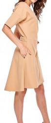 Dámske šaty Oohlala N1064