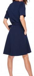 Dámske šaty Oohlala N1065