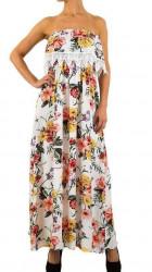 Dámske šaty SHK Paris Q5632