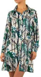 Dámske šaty SHK Paris Q5633