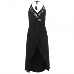 Dámske šaty SoulCal H9692
