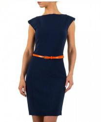 Dámske šaty Usco Q1365