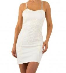 Dámske šaty Usco Q2183