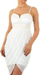Dámske šaty Usco Q5640