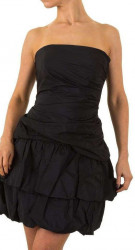 Dámske šaty Vera Mont Q5638