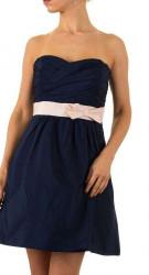 Dámske šaty Vera Mont Q5639