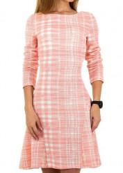 Dámske šaty Voyelles Q6120