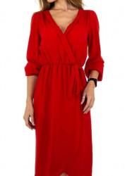 Dámske šaty Voyelles Q6122