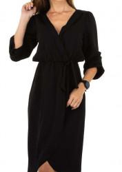 Dámske šaty Voyelles Q6129