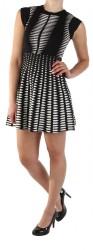 Dámske šaty Zara X8797