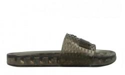 Dámske šĺapky Puma L3105