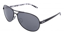 Dámske slnečné okuliare Oakley Feedback OO4079-05 C2451