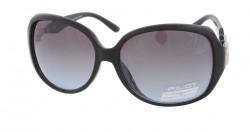 Dámske slnečné okuliare Pilot C3660