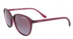 Dámske slnečné okuliare Vogue C3332
