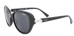 Dámske slnečné okuliare Vogue C3340
