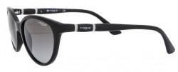 Dámske slnečné okuliare Vogue C3351