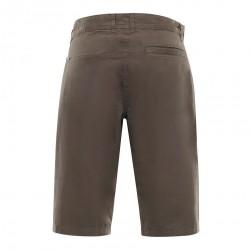 Dámske šortky Alpine Pro K0994 #1