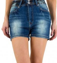 Dámske šortky Daysie Jeans Q2199