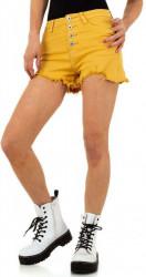 Dámske šortky Daysie Jeans Q9860