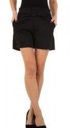 Dámske šortky Holala Q4628