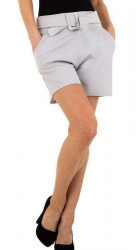 Dámske šortky Holala Q4629
