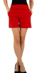 Dámske šortky Holala Q4630