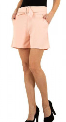 Dámske šortky Holala Q4631