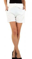 Dámske šortky Holala Q4632
