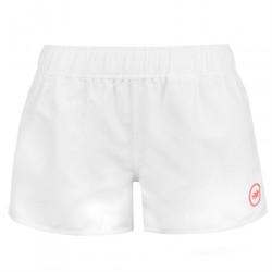Dámske šortky Hot Tuna H5105