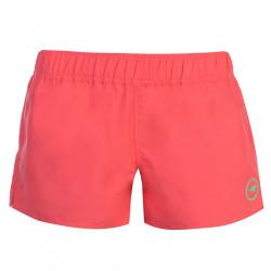 Dámske šortky Hot Tuna H5107