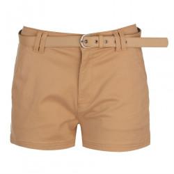 Dámske šortky Kangol H6072