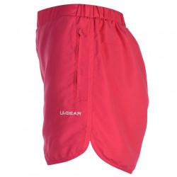 Dámske šortky LA Gear H6087 - Dámske šortky - Locca.sk ad6b6a319a