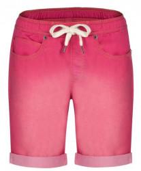 Dámske šortky Loap G1246
