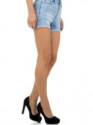 Dámske šortky Milas Q4259 #1