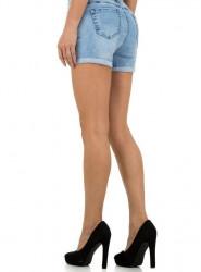 Dámske šortky Milas Q4259 #2