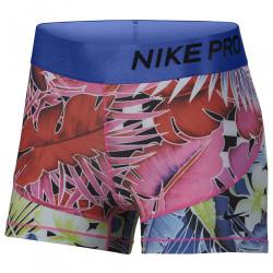 Dámske šortky Nike J4309