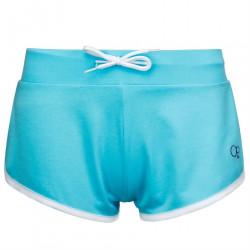 Dámske šortky Ocean Pacific H5095
