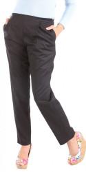 Dámske spoločenské nohavice Gant W1043