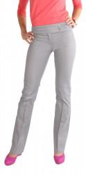 Dámske spoločenské nohavice Morgan X9943