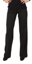 Dámske spoločenské nohavice Trussardi X6775