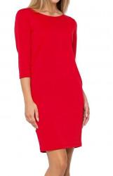 Dámske spoločenské šaty N0279