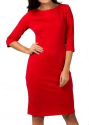 Dámske spoločenské šaty N0285