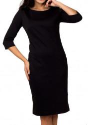Dámske spoločenské šaty N0286