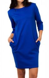 Dámske spoločenské šaty N0287