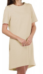 Dámske spoločenské šaty N0291