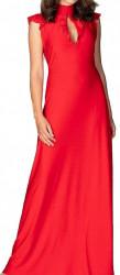 Dámske spoločenské šaty N1205