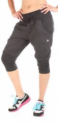 Dámske športové 3/4 nohavice Adidas Performance W2382