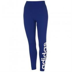 Dámske športové nohavice veľkosť M - Locca.sk 29b57493fa3