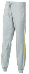 Dámske športové nohavice Adidas A0399