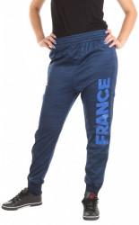 Dámske športové nohavice Adidas Performance W0828